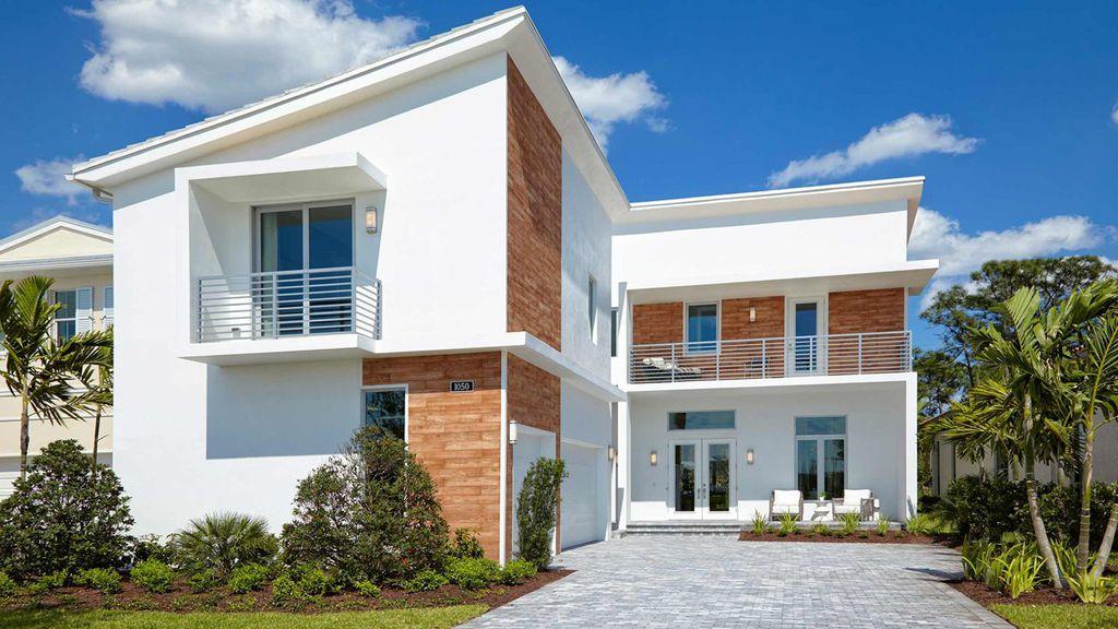 Plymouth Alton Palm Beach Gardens, Alton Kolter Homes Palm Beach Gardens Fl