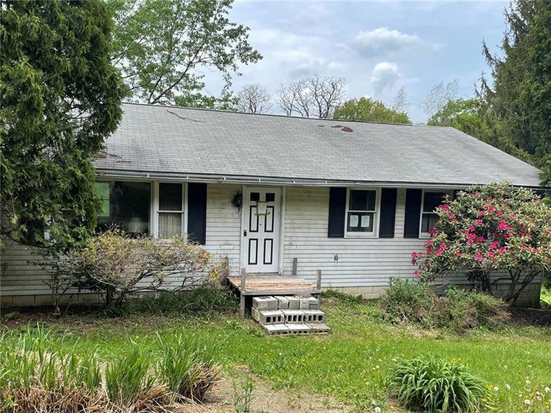 246 Beagle Rd, South Fork, PA 15956