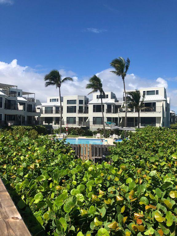 2040 NE Ocean Blvd #D, Stuart, FL 34996