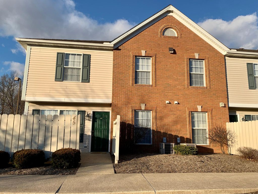 3135 Thornton St NW #3147, North Canton, OH 44720