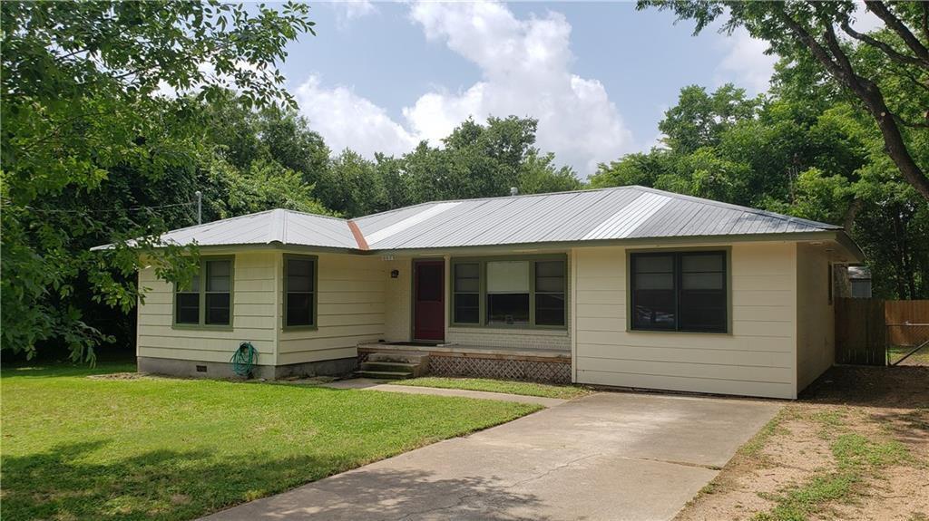 907 Stobaugh St, Austin, TX 78757