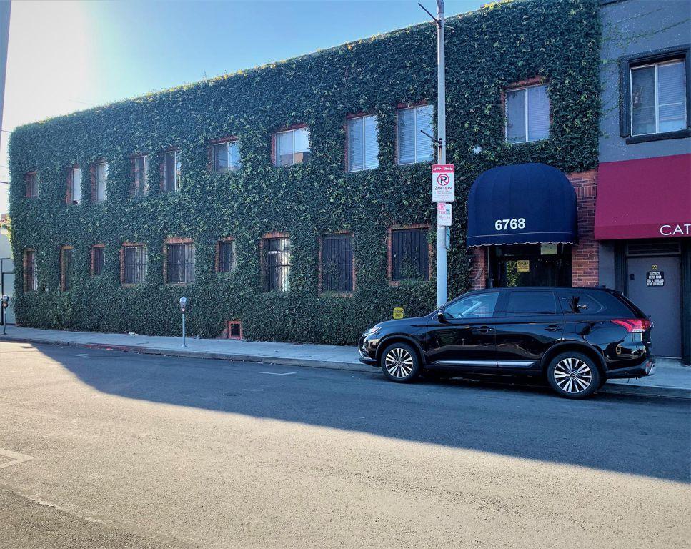 6768 Lexington Ave #11, Los Angeles, CA 90038