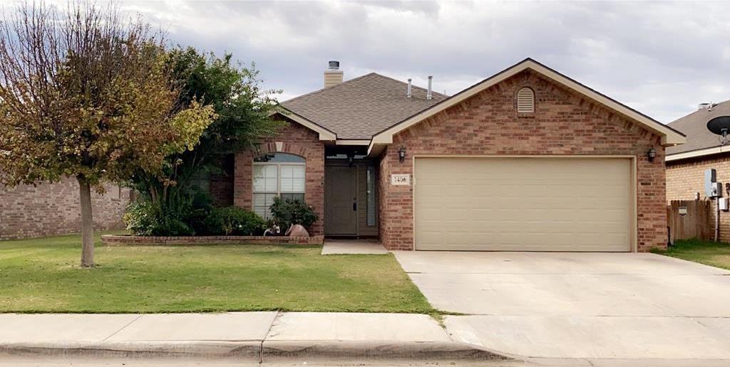 1406 Ventnor Ave, Midland, TX 79705