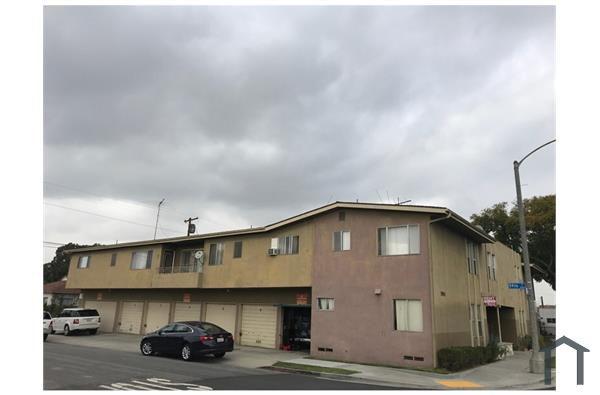 5901 Orange Ave #2, Long Beach, CA 90805