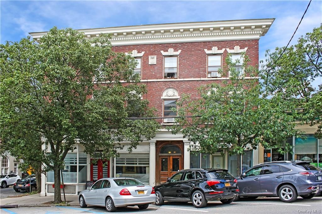 49 Main St #3, Irvington, NY 10533