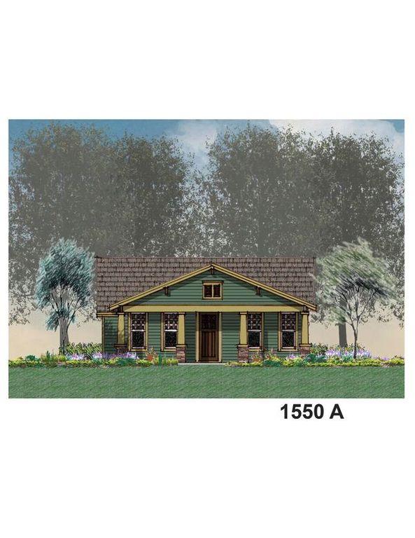 Petaluma Plan in Mills Ranch, King City, CA 93930