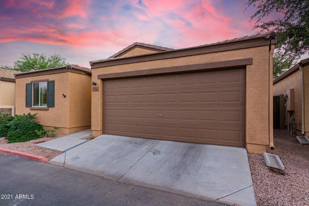 2565 E Southern Ave #114, Mesa, AZ 85204