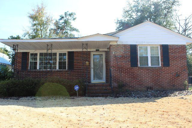 1806 Verdery St, Augusta, GA 30904
