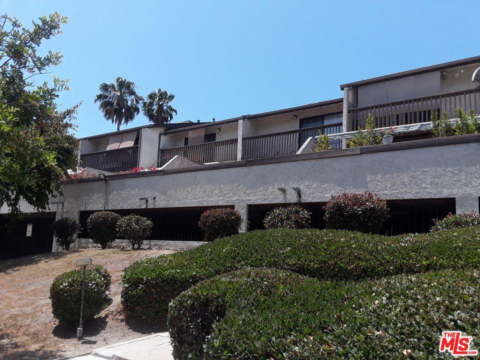 601 S Van Ness Ave #4, Los Angeles, CA 90005