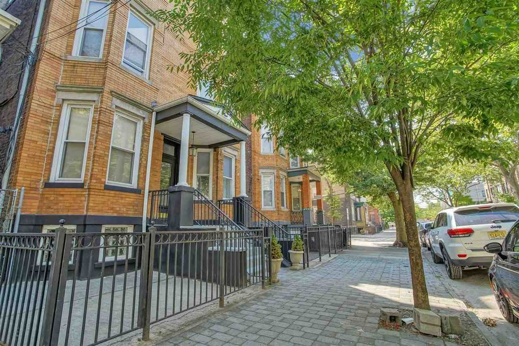 The Heights Condos For Sale in Jersey City, NJ - 84 Listings | Trulia
