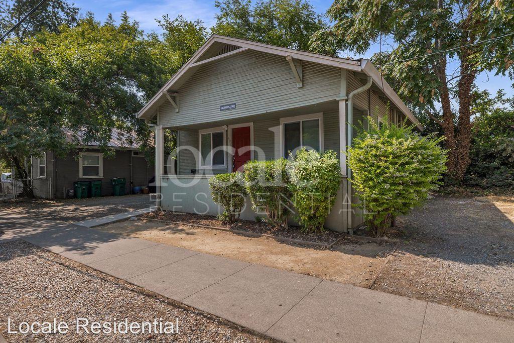 40 Cherry St, Chico, CA 95928
