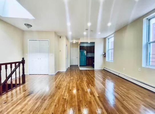 553 Ashford St, Brooklyn, NY 11207