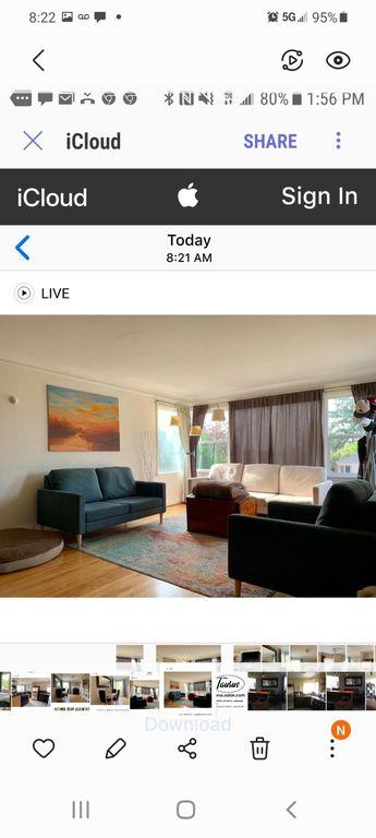 1304 N 82nd St, Seattle, WA 98103