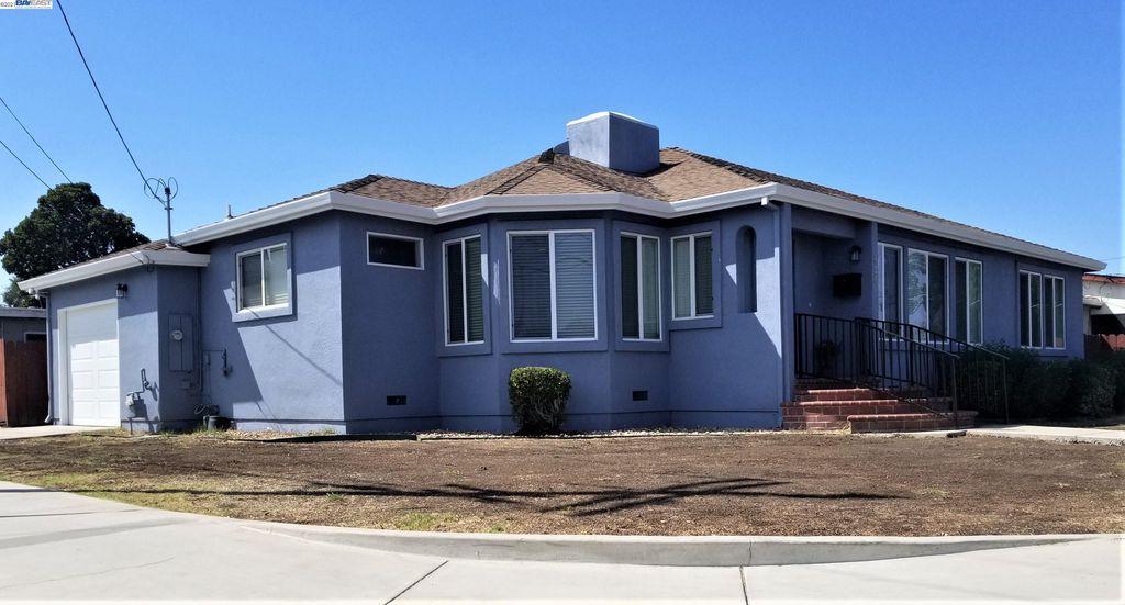 628 Carpino Ave, Pittsburg, CA 94565