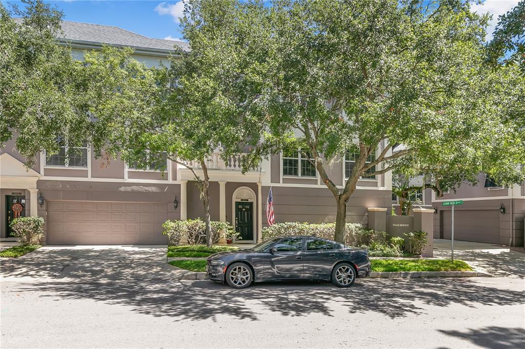 3011 W Mason St #A, Tampa, FL 33629