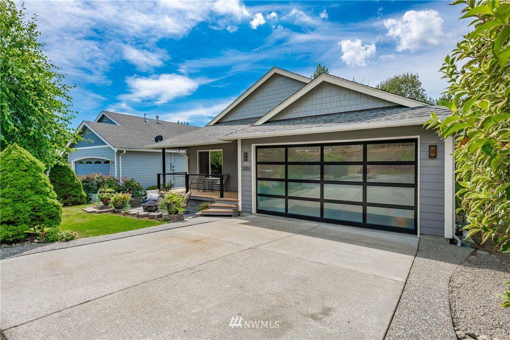 3203 Brandywine Ct, Bellingham, WA 98226
