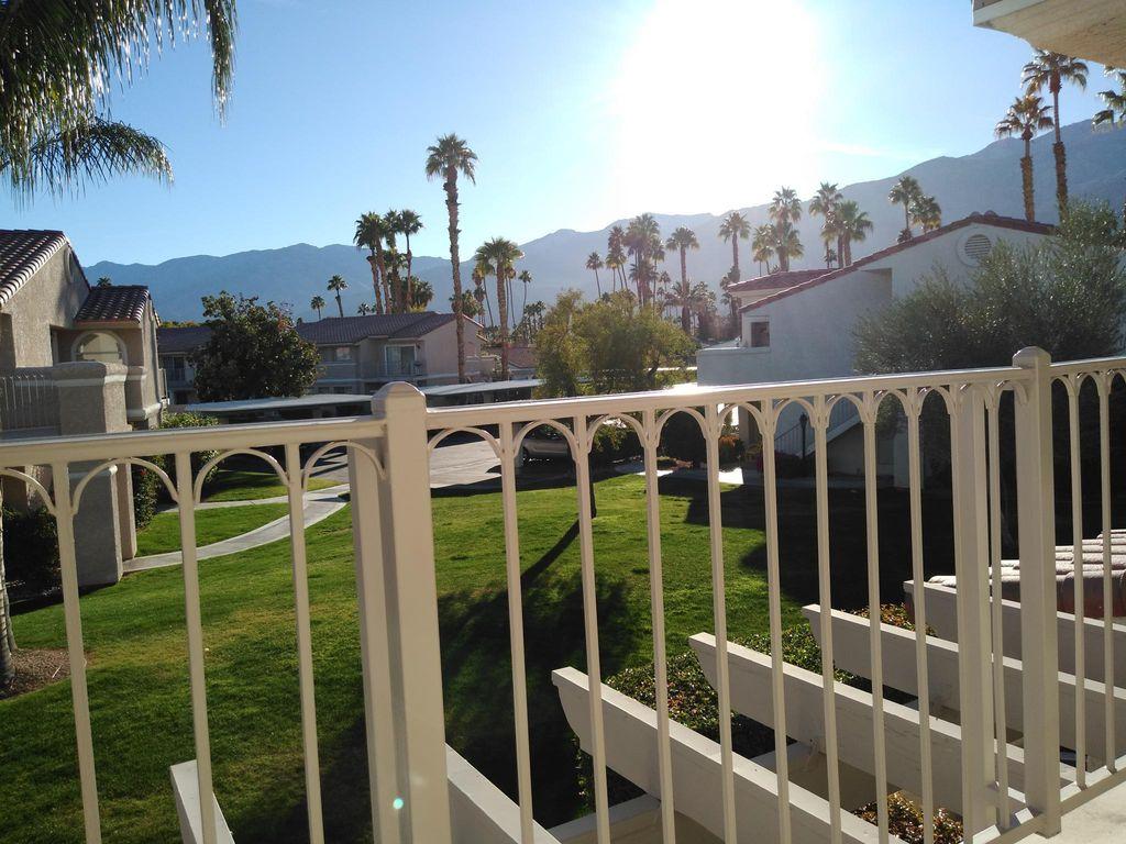 2701 E Mesquite Ave #FF170, Palm Springs, CA 92264