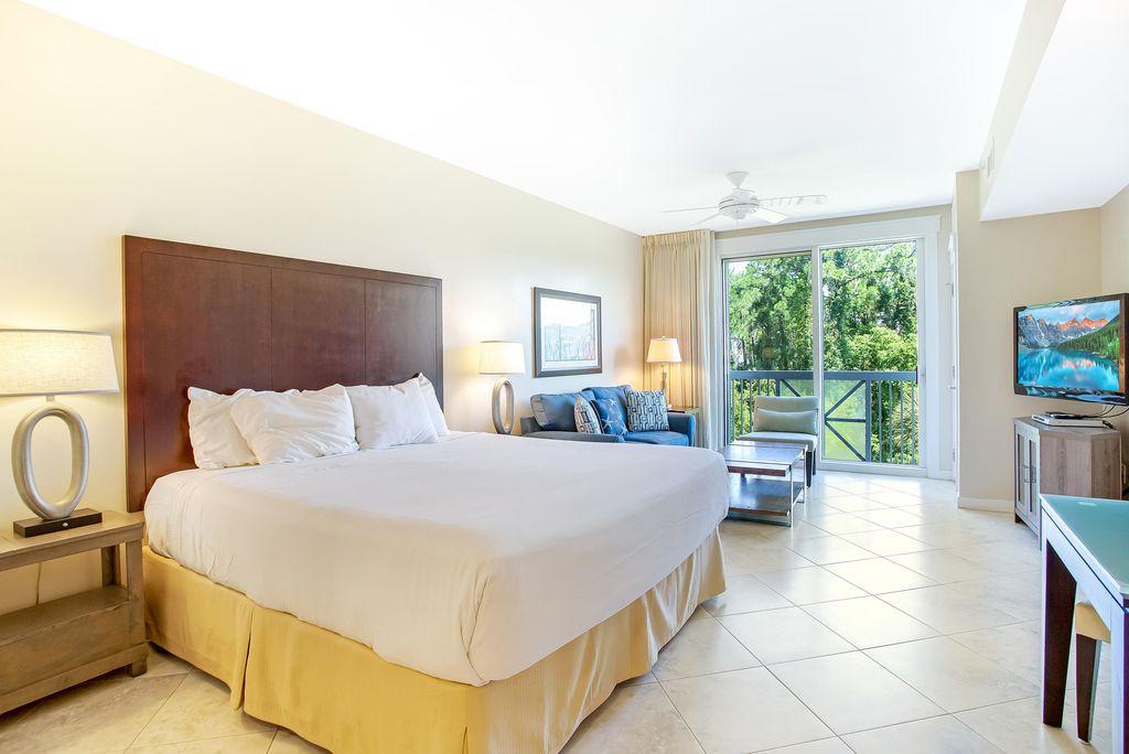 9800 Grand Sandestin Blvd #5210/5212, Miramar Beach, FL 32550