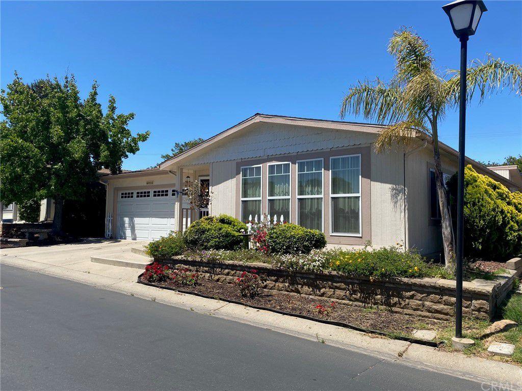 4015 Cherry Hill Rd, Santa Maria, CA 93455
