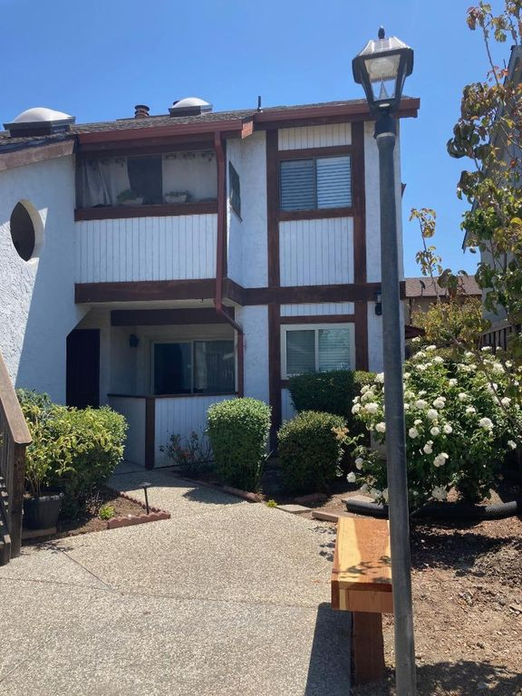 452 S Willard Ave, San Jose, CA 95126