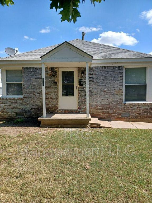 816 S Water St #1, Wichita, KS 67213