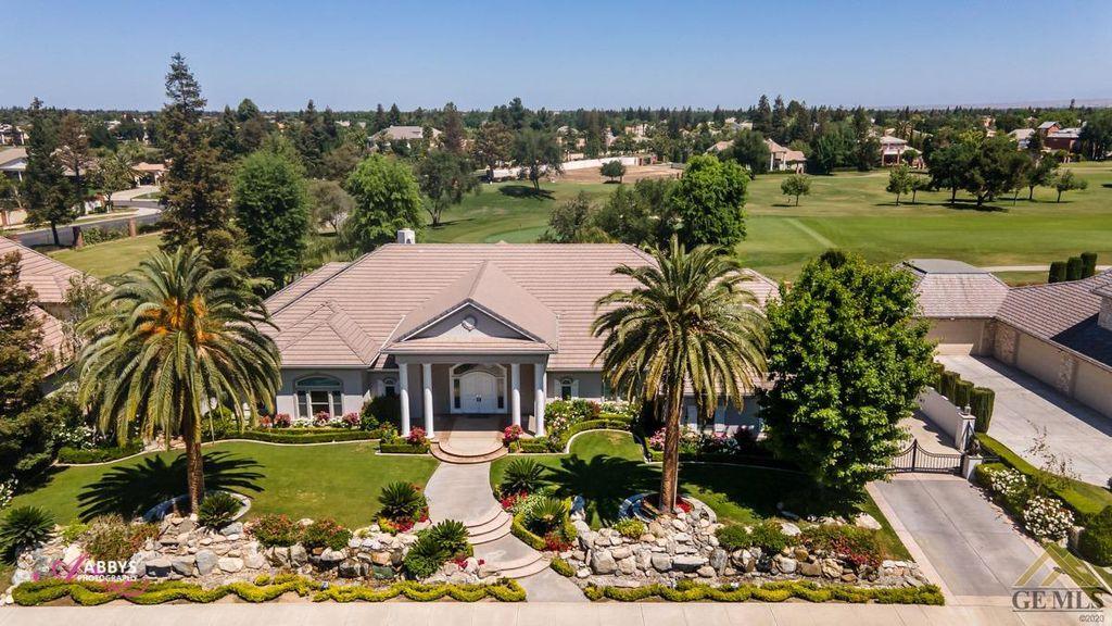 10908 Ramsgate Way, Bakersfield, CA 93311