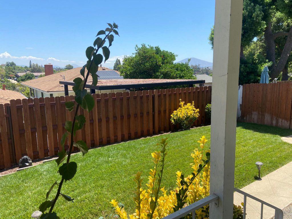 8627 Tulare St, La Mesa, CA 91941