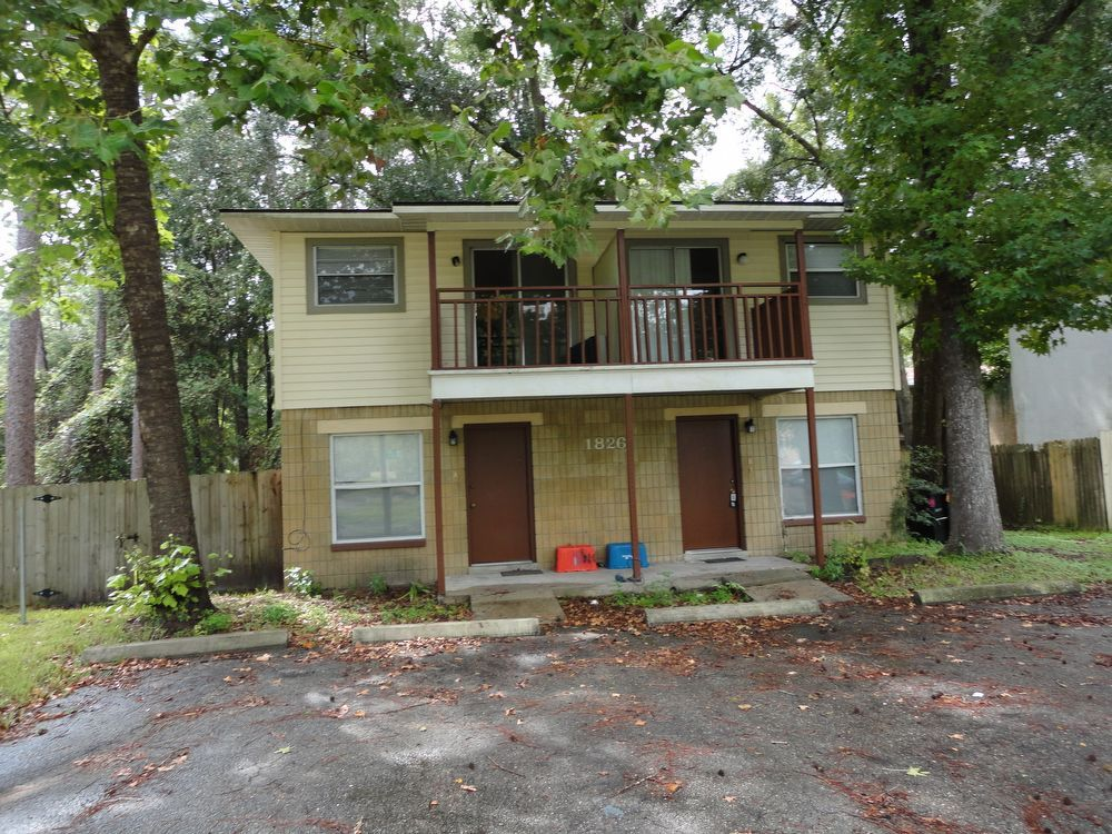 1826-A SW 69th Ter, Gainesville, FL 32607