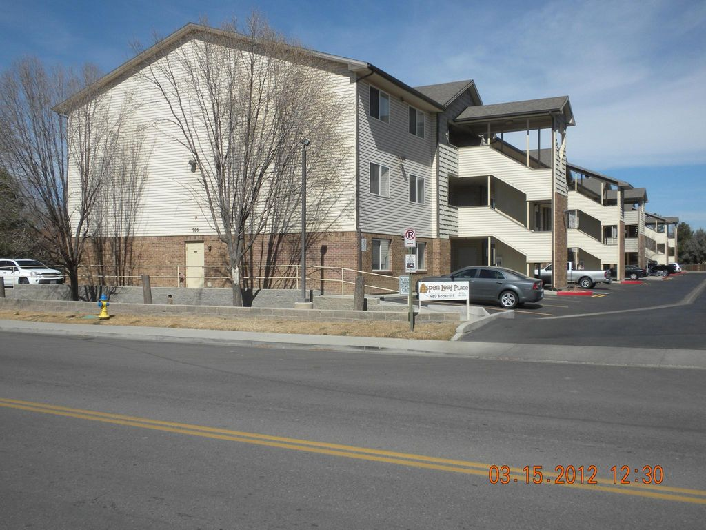 960 Bookcliff Ave, Grand Junction, CO 81501