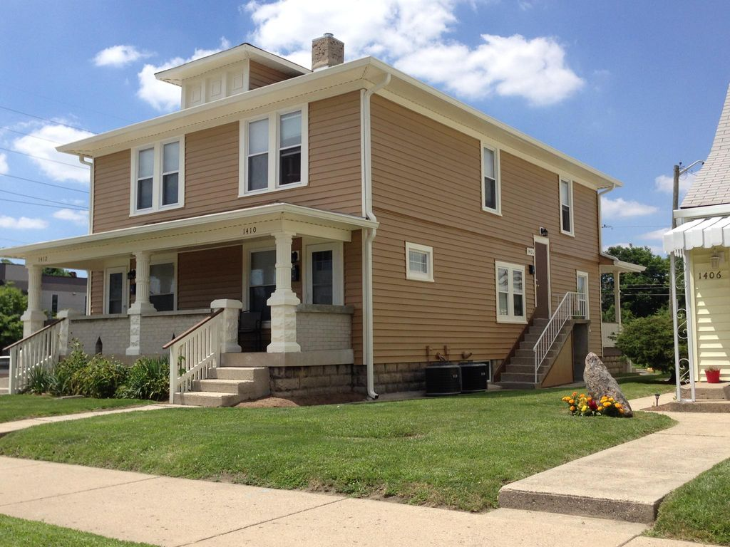 1412 Shelby St #2, Indianapolis, IN 46203