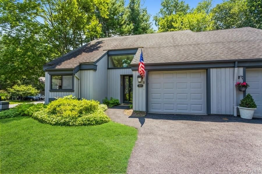 351 Heritage Hls #A, Somers, NY 10589