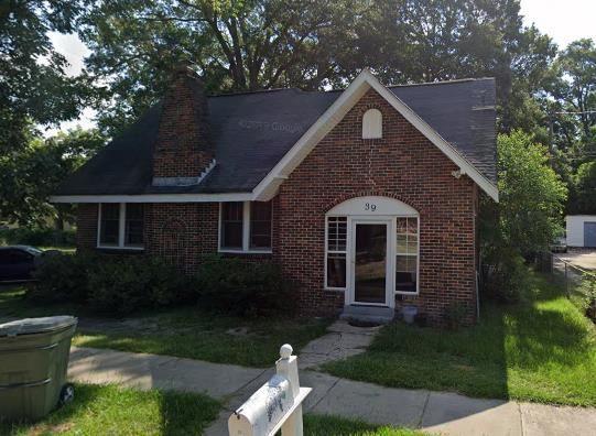 39 Chestnut St, Sumter, SC 29150