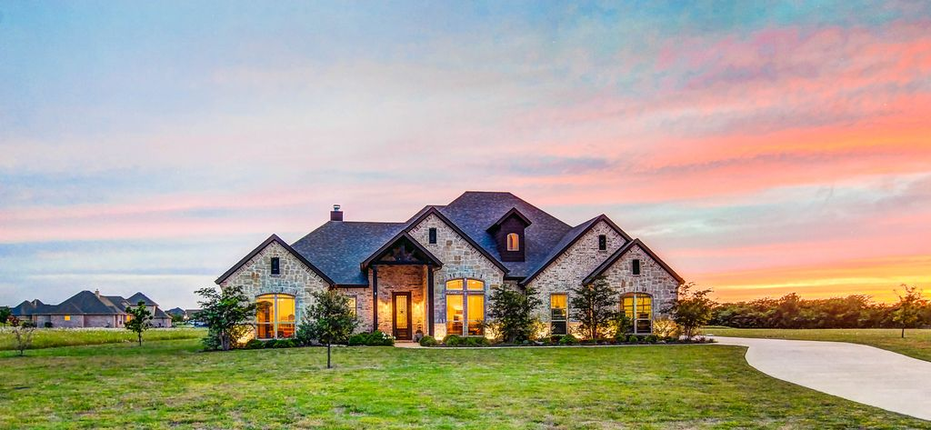 1515 Tree Haven Ct, Rockwall, TX 75032