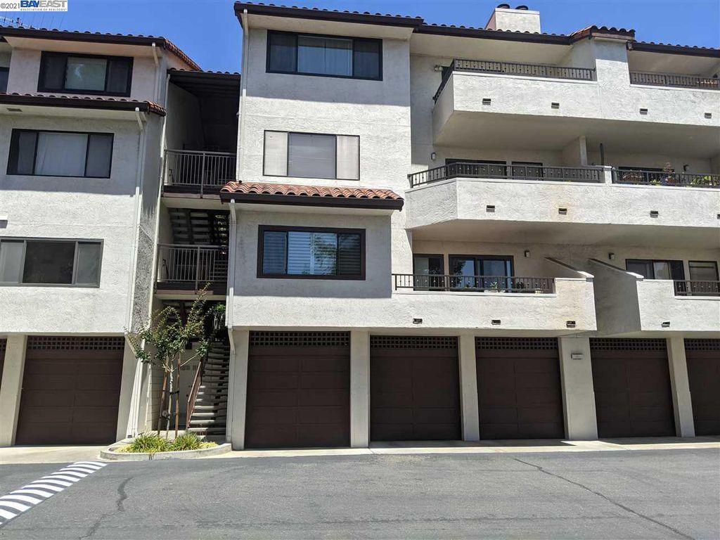 22139 Castille Ln #51, Hayward, CA 94541