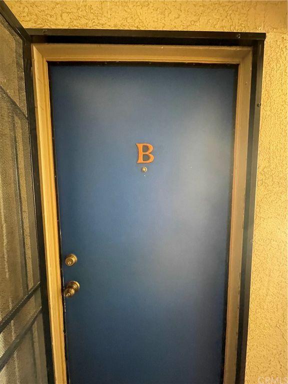 515 Grande Ave #B, Nipomo, CA 93444