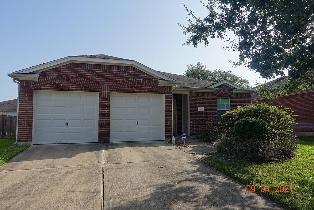 2846 Woodspring Acres Dr, Kingwood, TX 77345