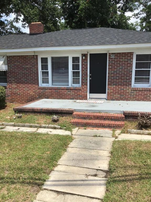 600 N 12th St, West Columbia, SC 29169