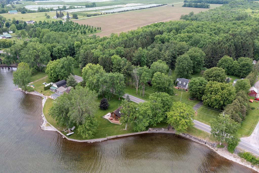 1765 Lake Shore Rd, Chazy, NY 12921