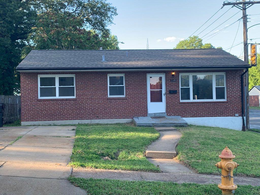 7401 Wayne Ave, Saint Louis, MO 63130