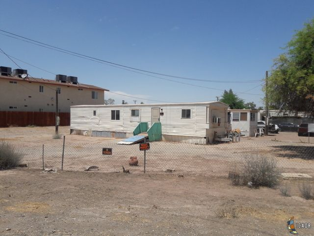 1907 Imperial Ave, Seeley, CA 92273