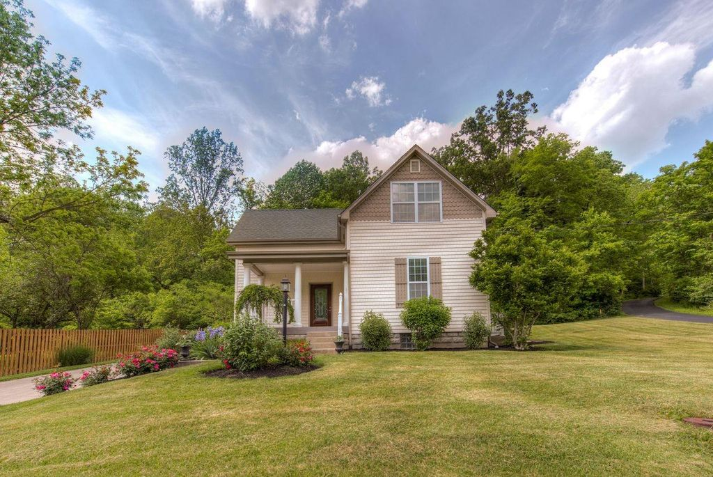 1226 W US Route 22 #&-3, Maineville, OH 45039