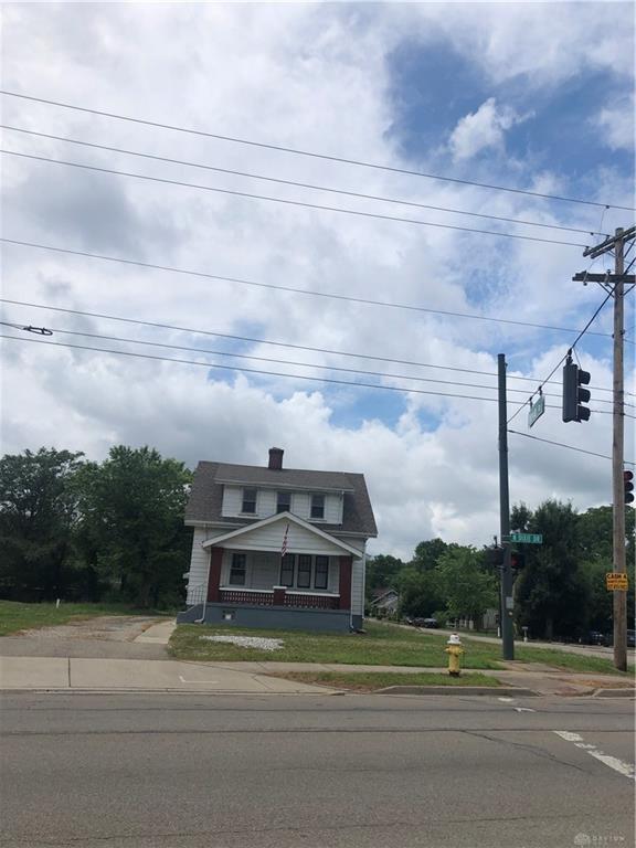 3117 N Dixie Dr, Dayton, OH 45414