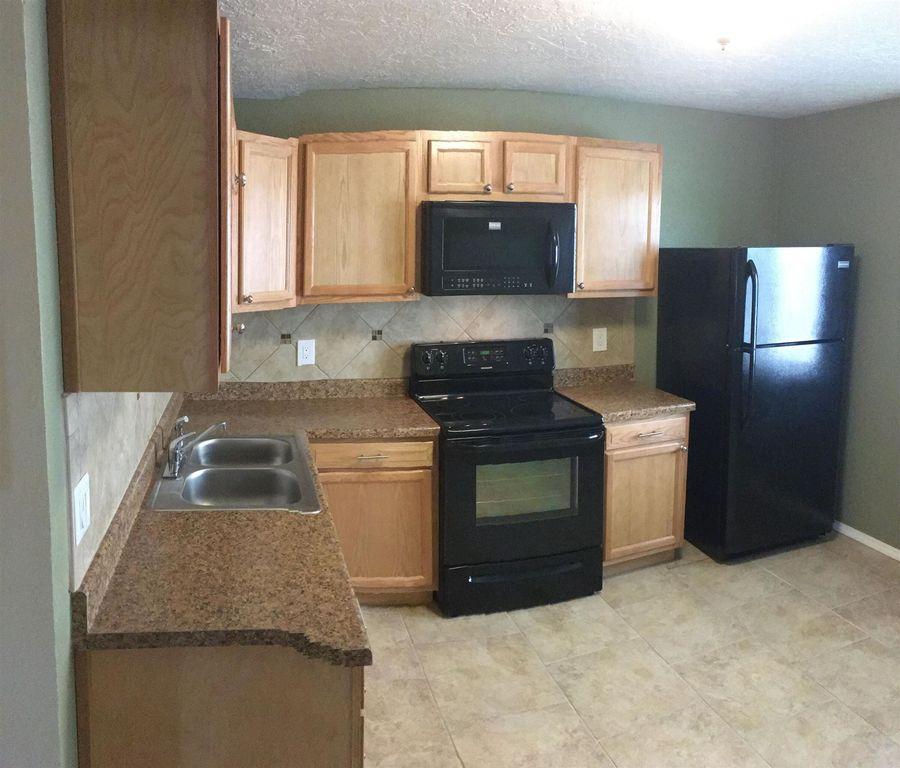 1808 Buena Vista Dr SE #4, Albuquerque, NM 87106