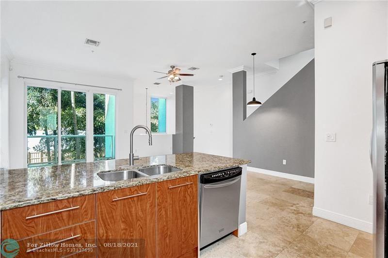 791 NE 4th Ave #3, Fort Lauderdale, FL 33304