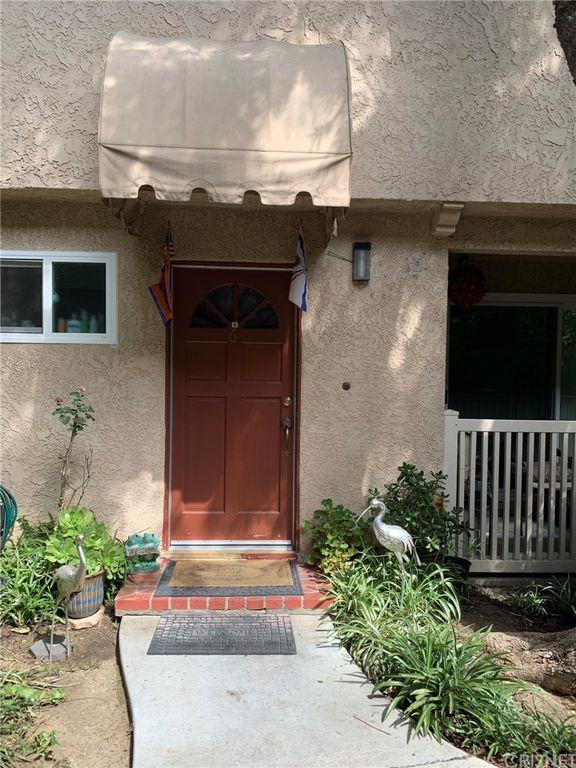 17123 Roscoe Blvd #6, Northridge, CA 91325