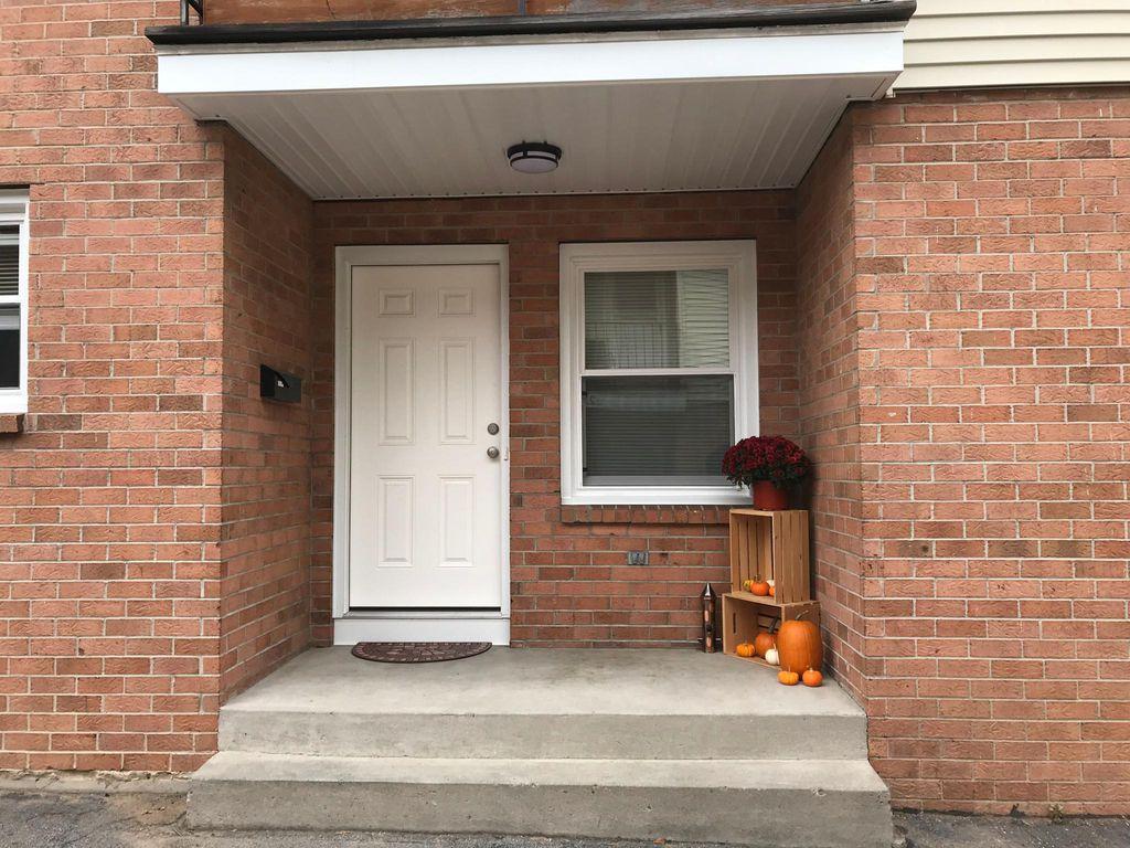 219 Magnolia Ave #1, East Rochester, NY 14445
