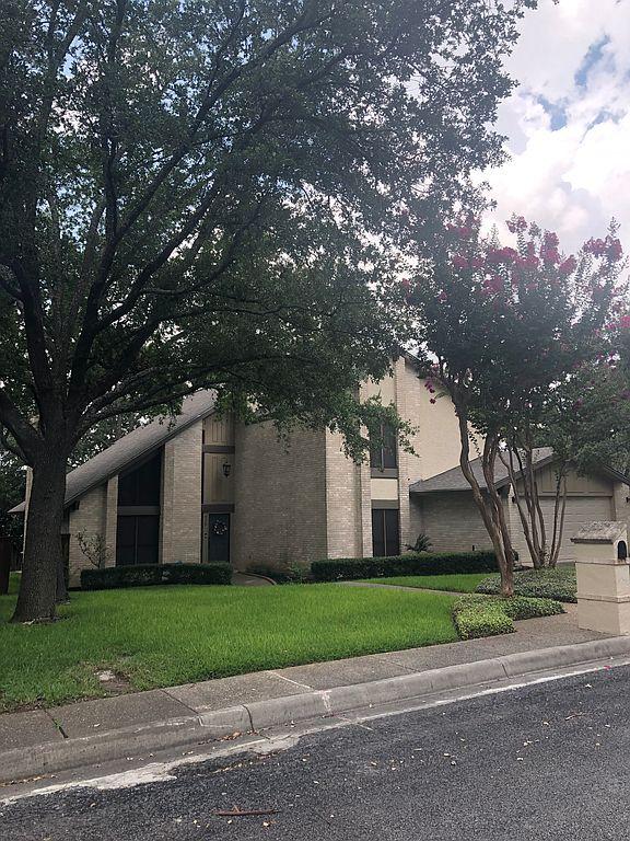 9115 Serene Creek Dr, San Antonio, TX 78230