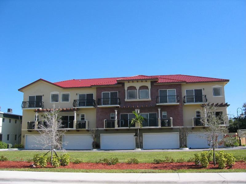 218 S Federal Hwy #1, Lake Worth, FL 33460