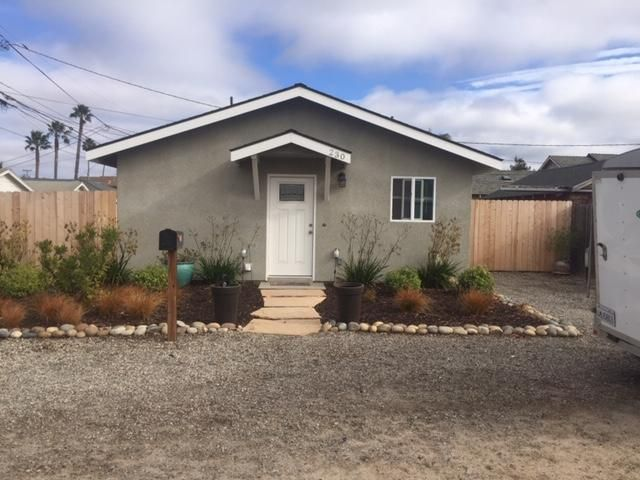 230 S Gray St, Santa Maria, CA 93455