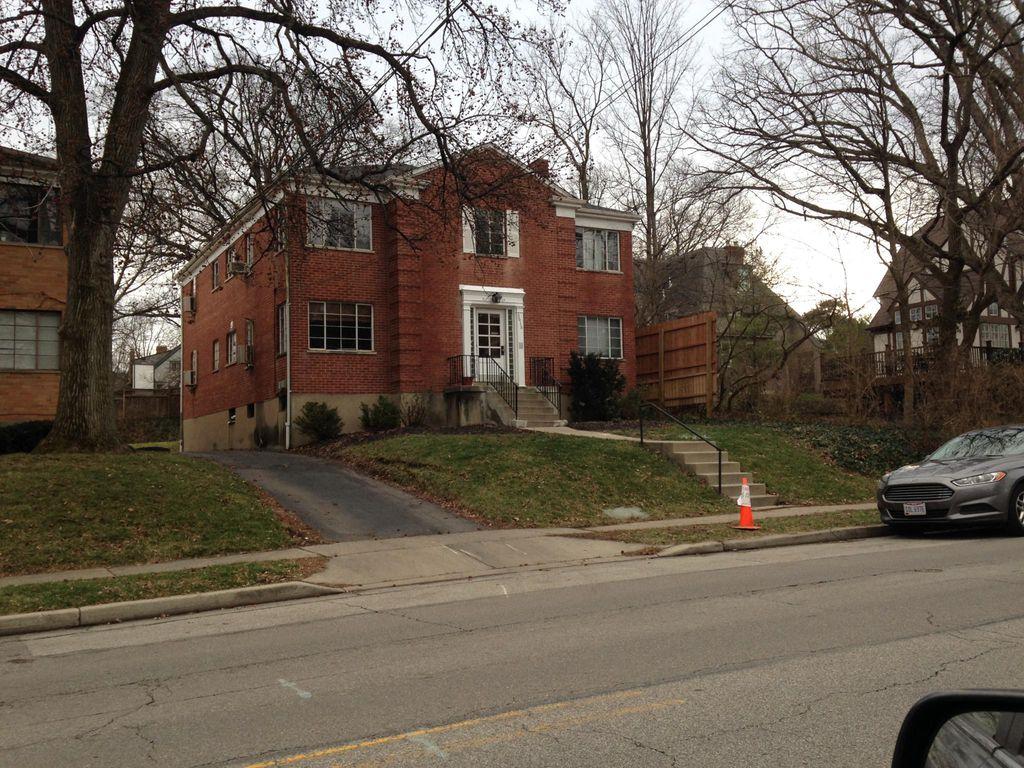 3618 Paxton Ave #4, Cincinnati, OH 45208